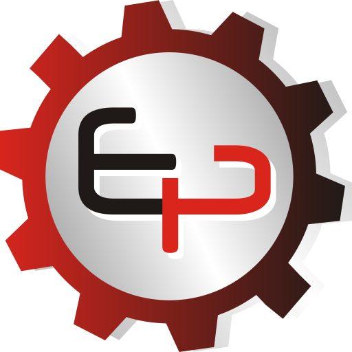 cropped-EP-Logo.jpg